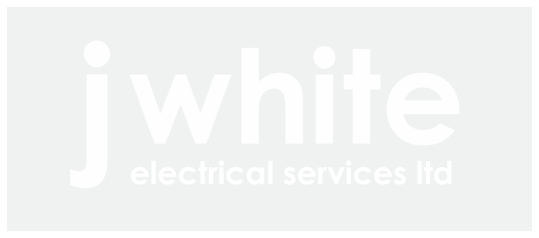 J White Electrical